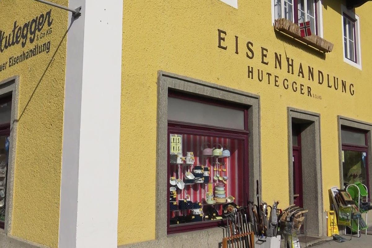Eisenhandlung_Hutteger_Tamsweg