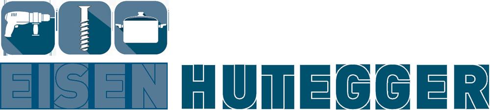 Hutegger - Werkzeug | Eisenhandlung | Haushalt